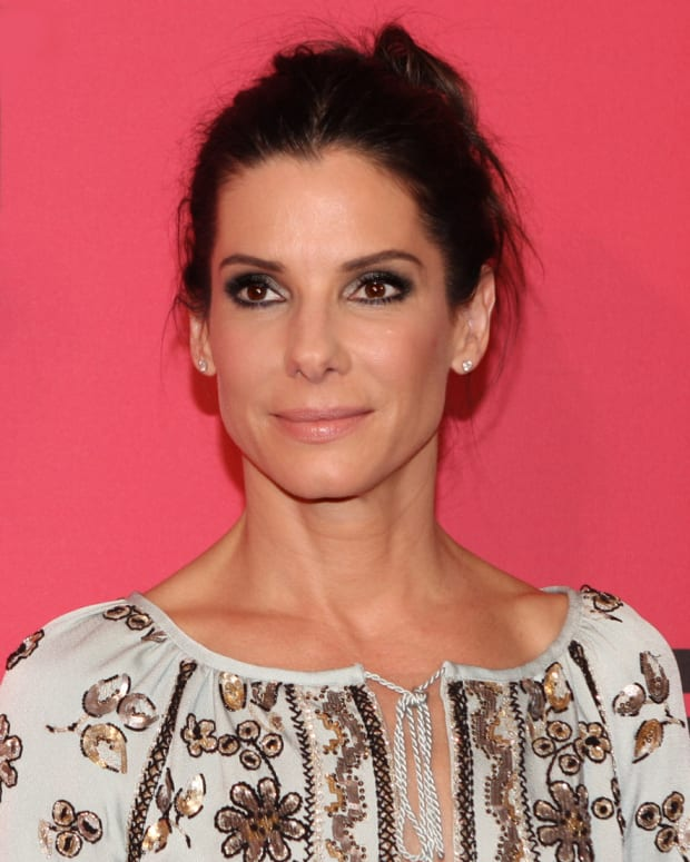 most-beautiful-actresses-over-40
