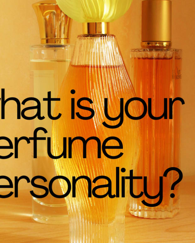 choosing-scent-what-your-perfume-says-about-you