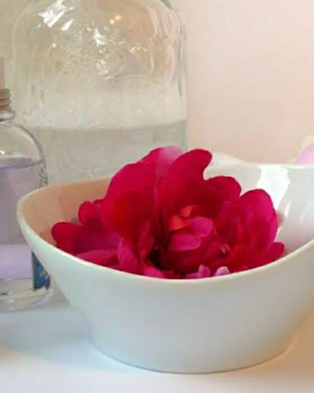 how-to-make-natural-body-spray-at-home-and-fresh-all-day