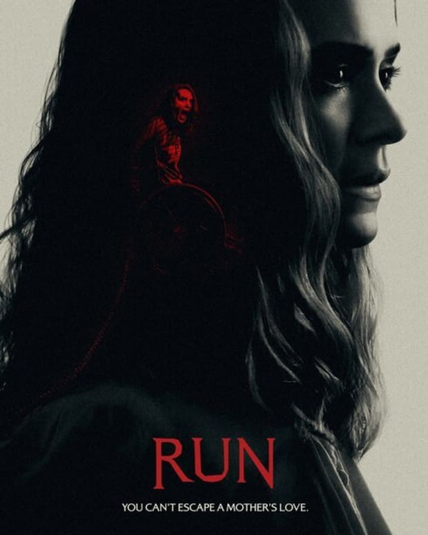 run-2020-movie-review