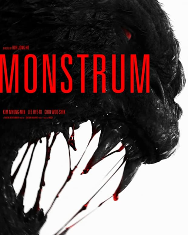 monstrum-2018-movie-review