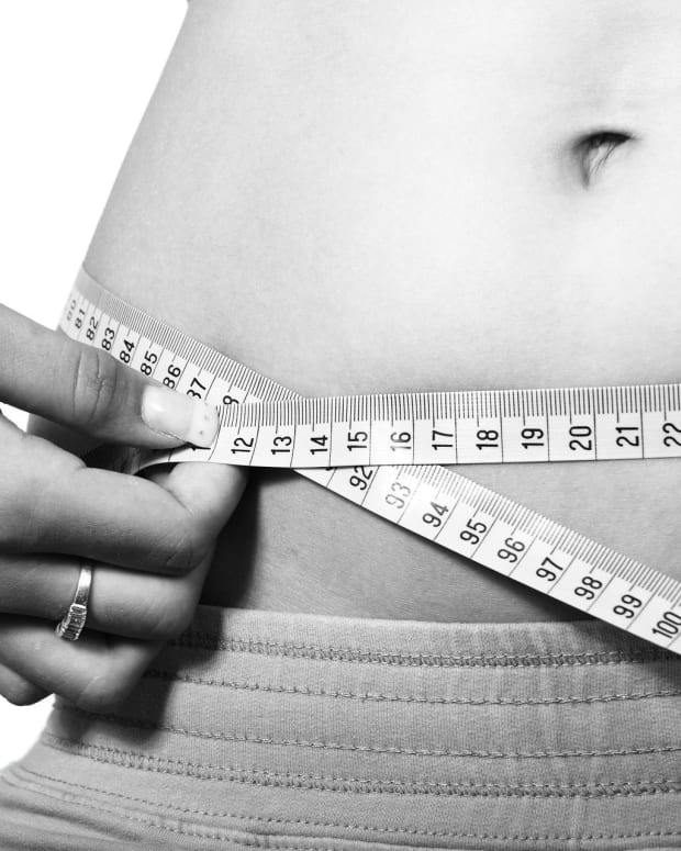 most-effective-ways-to-lose-weight-there-is-always-one-that-can-make-you-lose-weight