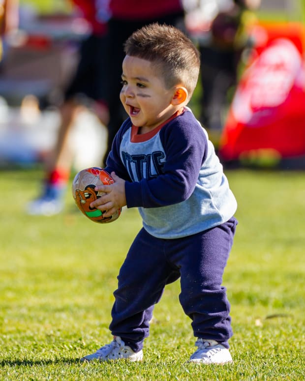 tips-to-make-your-child-a-sports-star