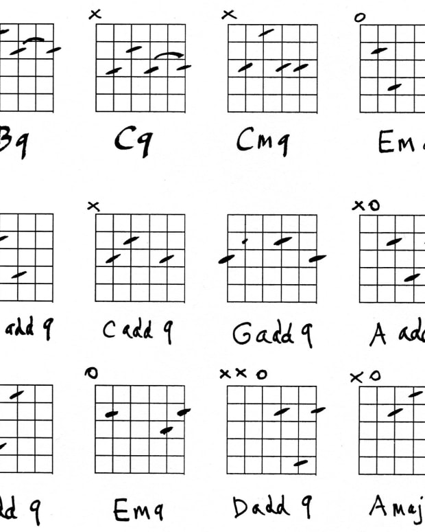 how-to-play-9-chords-on-guitar