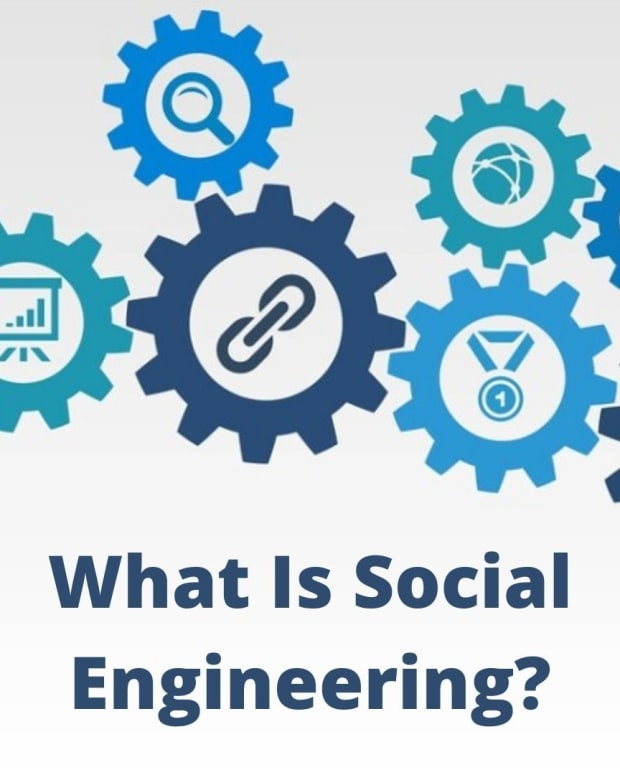 what-is-social-engineering-methods-and-defenses