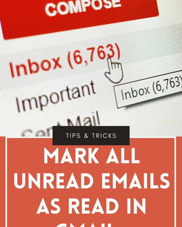 how-to-mark-all-unread-emails-as-read-in-gmail