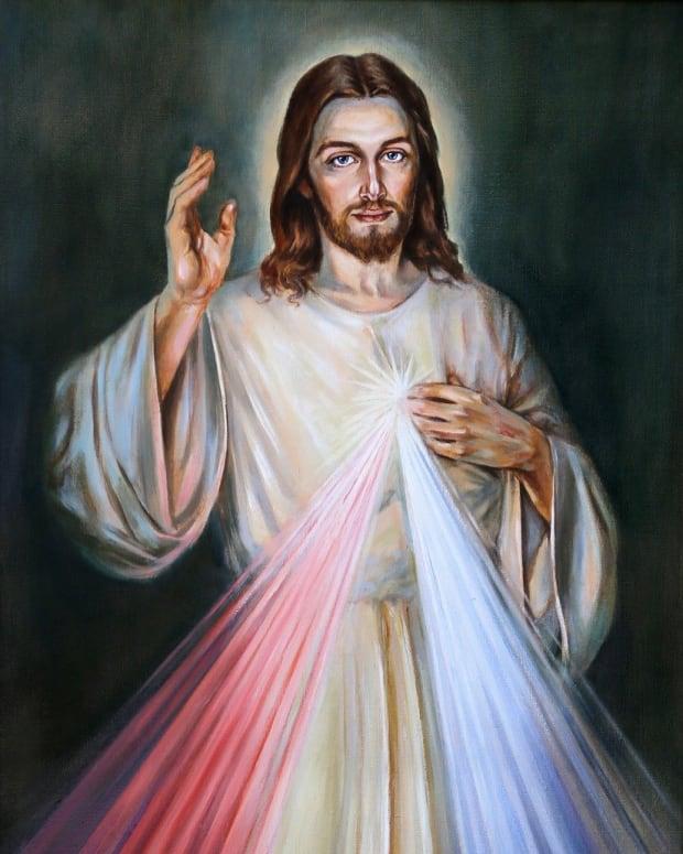 jesus-the-saviour