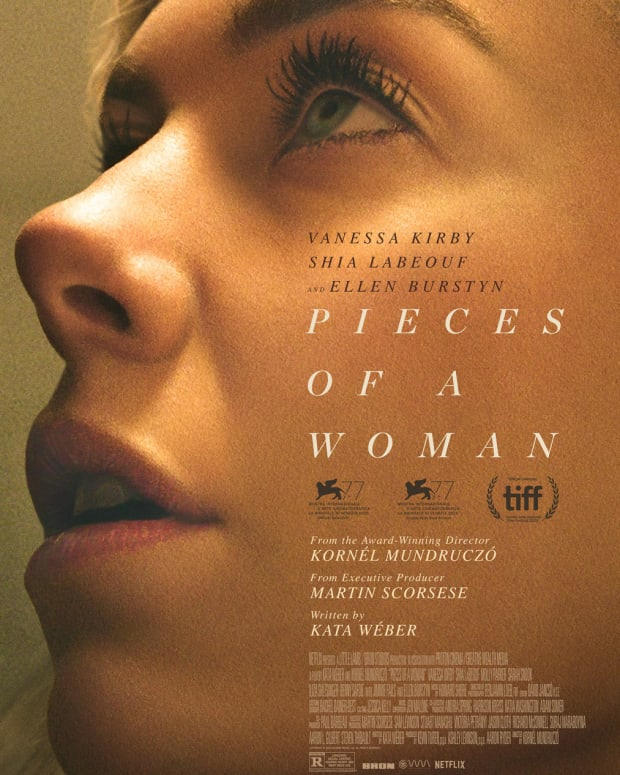 movie-review-pieces-of-a-woman