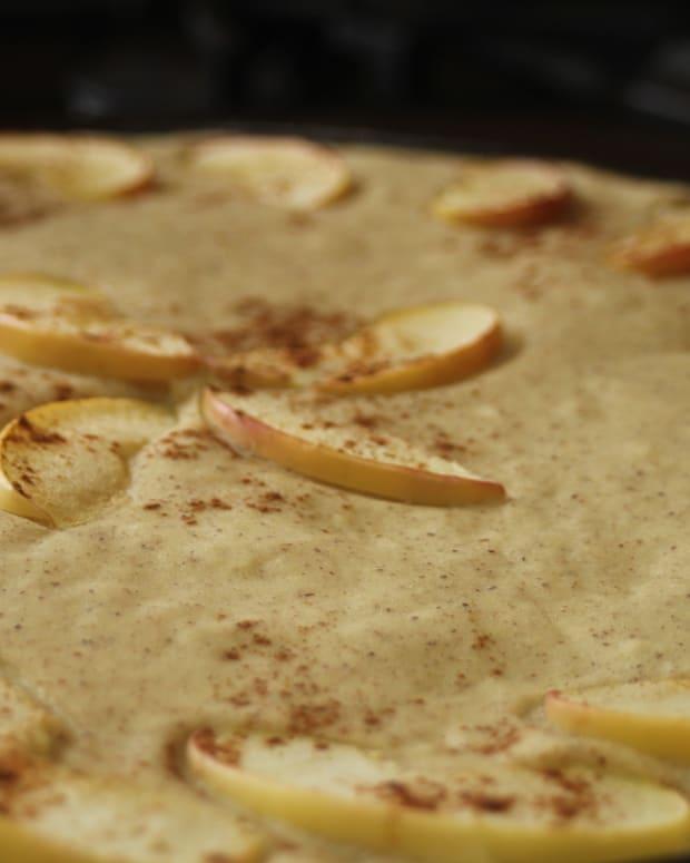 oil-free-vegan-pancake