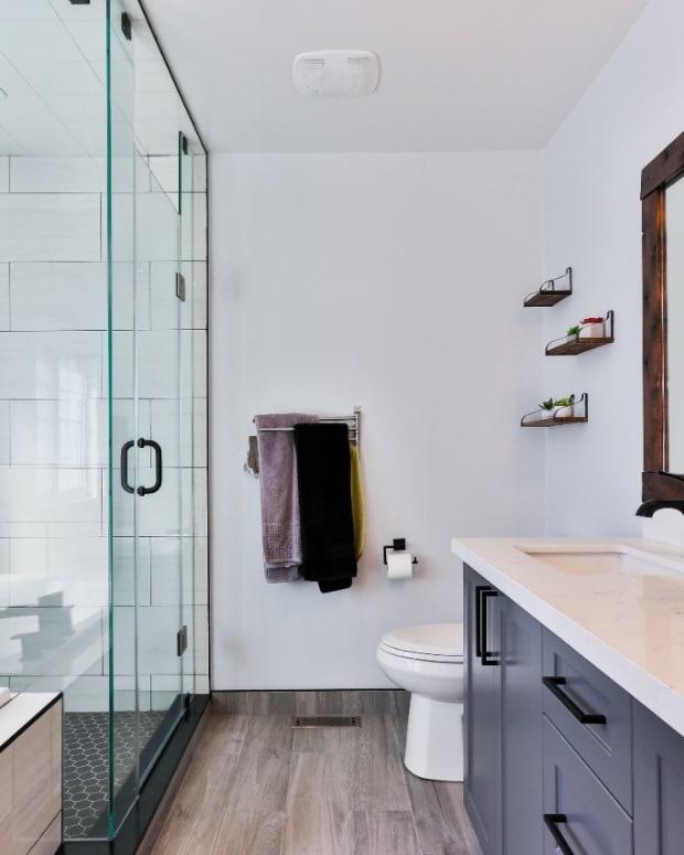 best-bathroom-ceiling-fans-qa