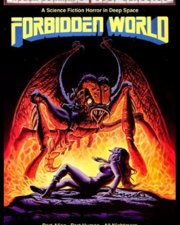 it-came-from-the-bargain-bin-forbidden-world-aka-mutant-1982