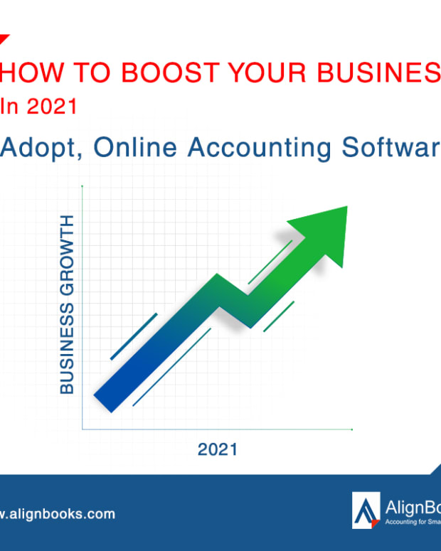 how-to-boost-your-business-in-via-online-accounting-software