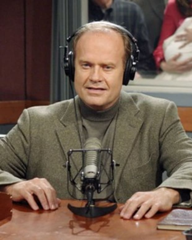 frasier-ultimate-trivia-and-fun-facts-extreme-challenge-for-top-fans-only