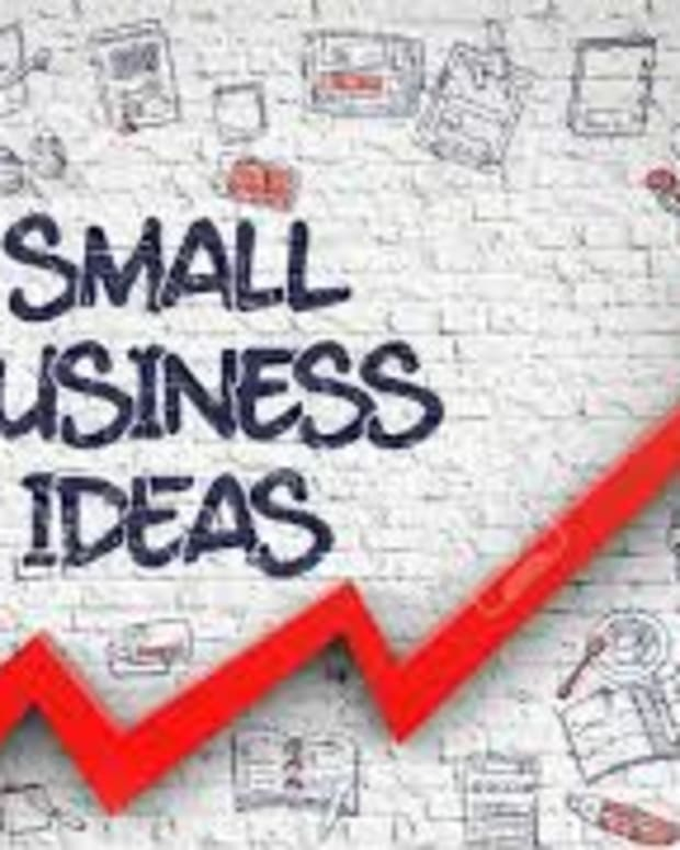 your-small-business-may-be-at-risk
