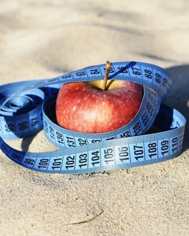 10-killer-tips-for-quick-weight-loss