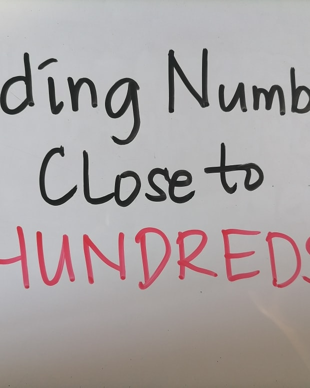 adding-numbers-close-to-hundreds