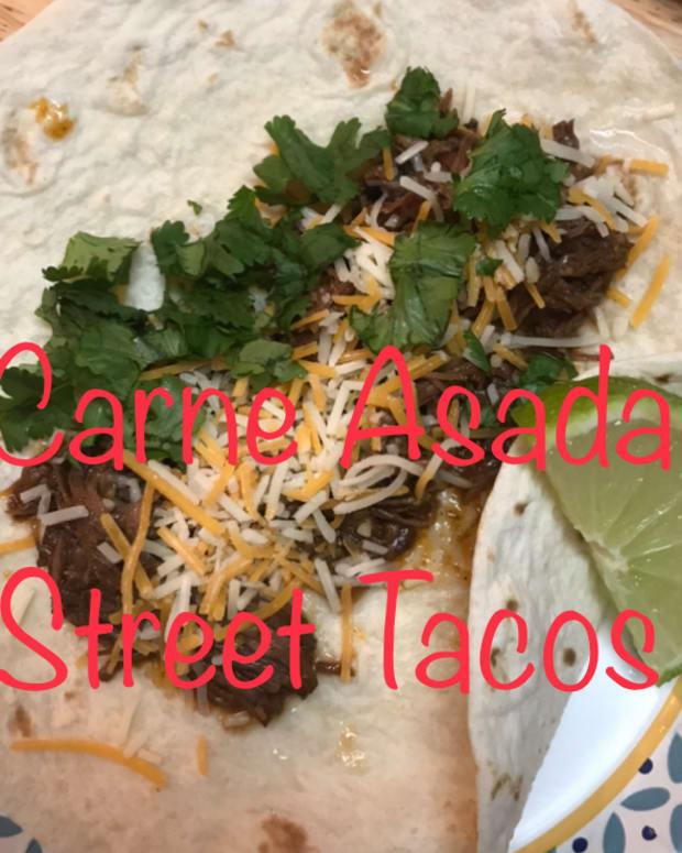 carne-assada-street-tacos
