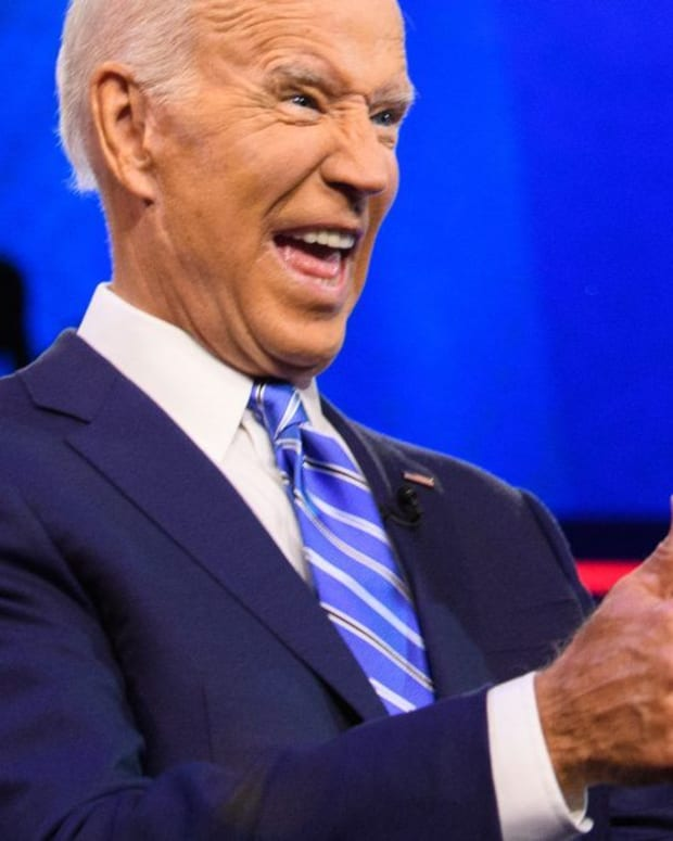 bidens-first-days-in-office-and-the-reciprocal-chaos