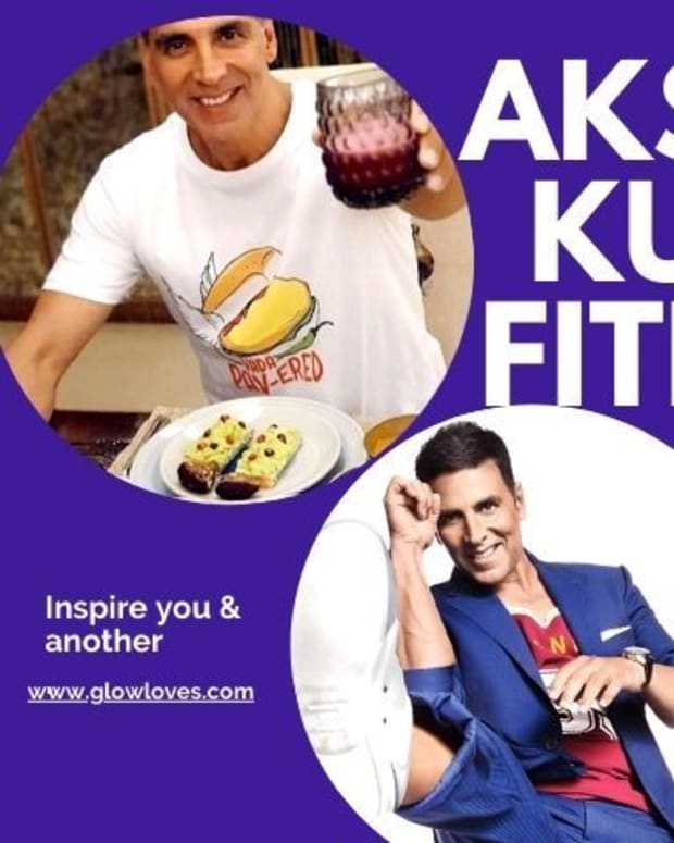 akshay-kumar-fitness-diet-plan