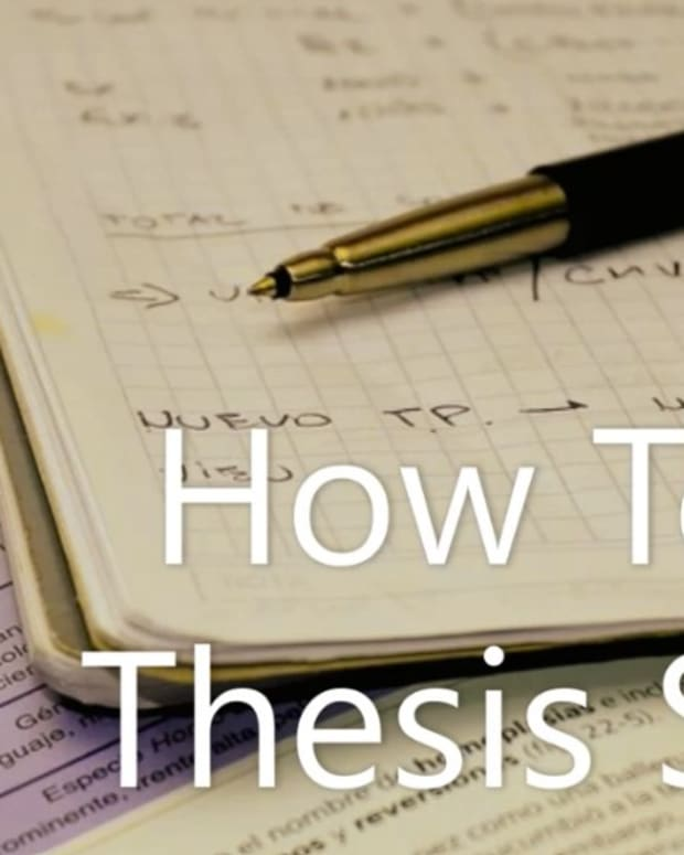 write-thesis-statement