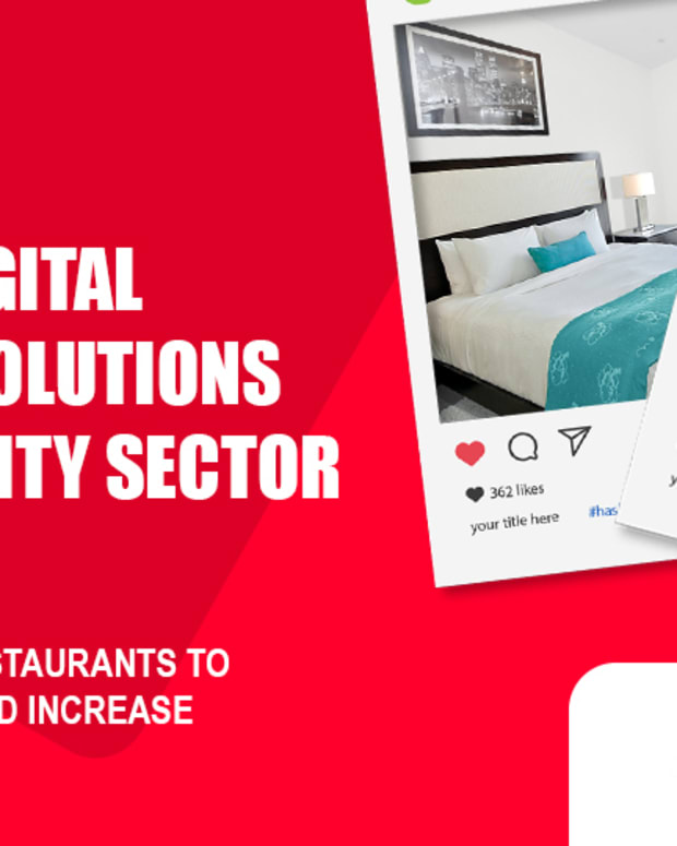 exclusive-digital-marketing-solutions-for-hospitality-sector