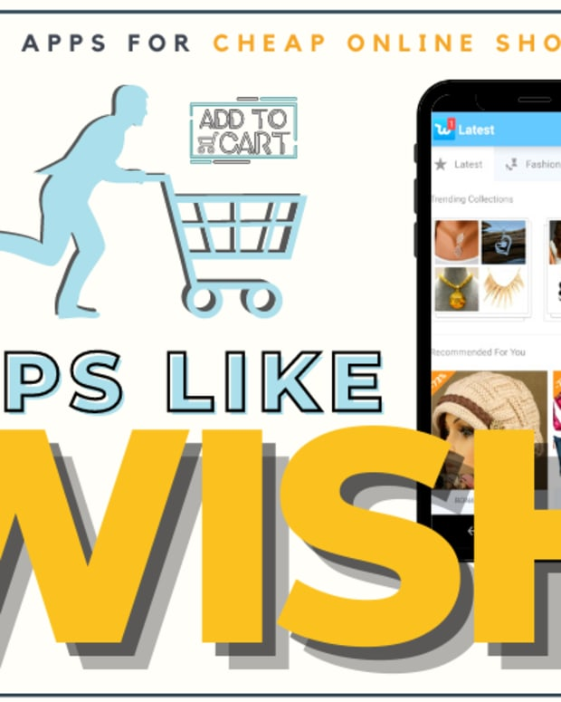 apps-like-wish