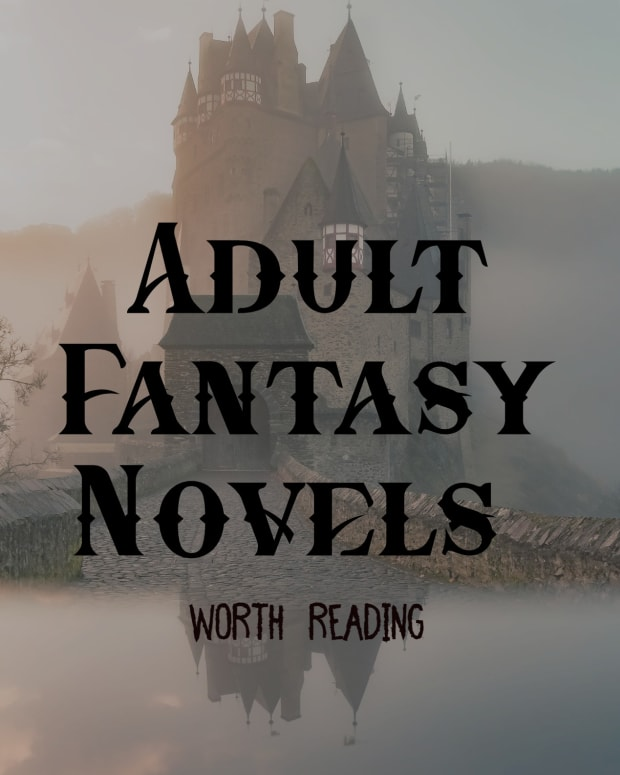 7-adult-fantasy-novels-worth-reading