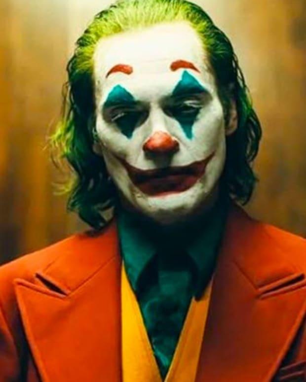 ever-met-a-comedian-or-joker