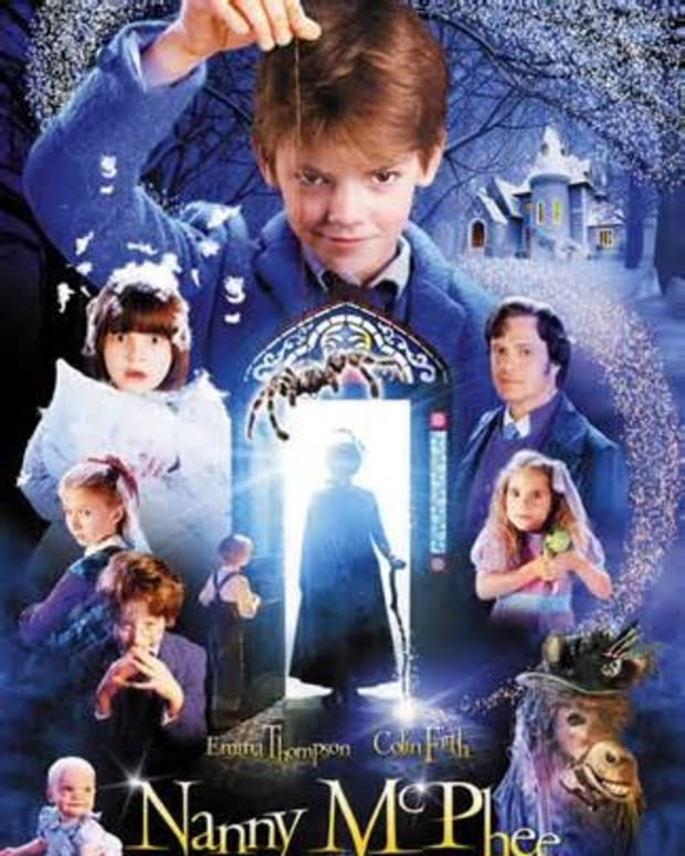 nanny-mcphee-as-allegory