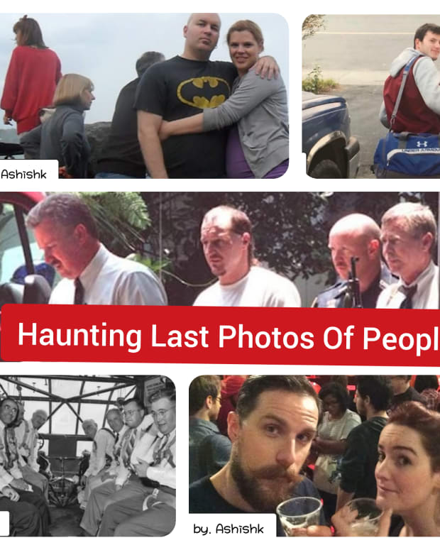 top-5-haunting-last-photos-of-people
