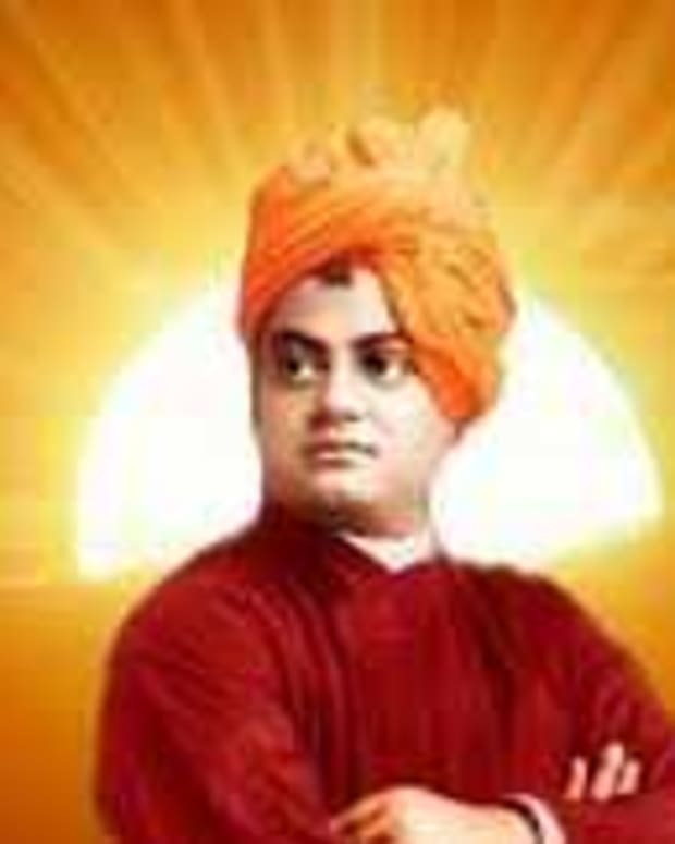 99-advice-of-swami-vivekananda