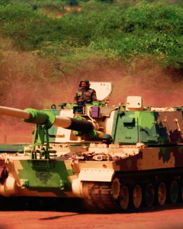 k-9-vajra-tank-information