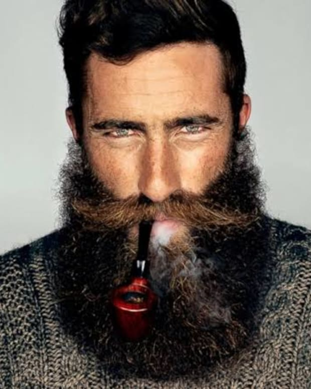 how-to-grow-a-thicker-beard-faster