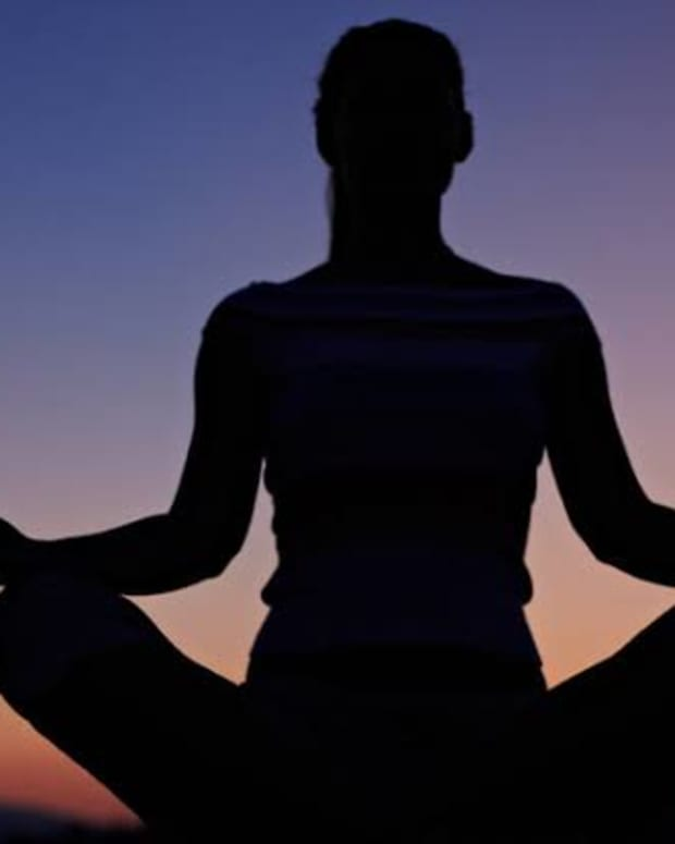 yoga-helps-you-manage-stress
