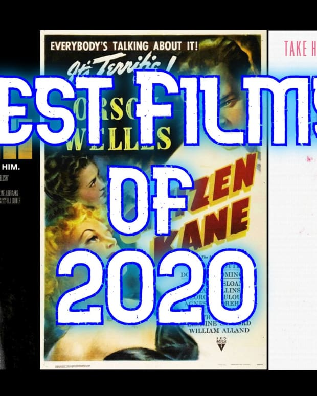 best-films-of-2020