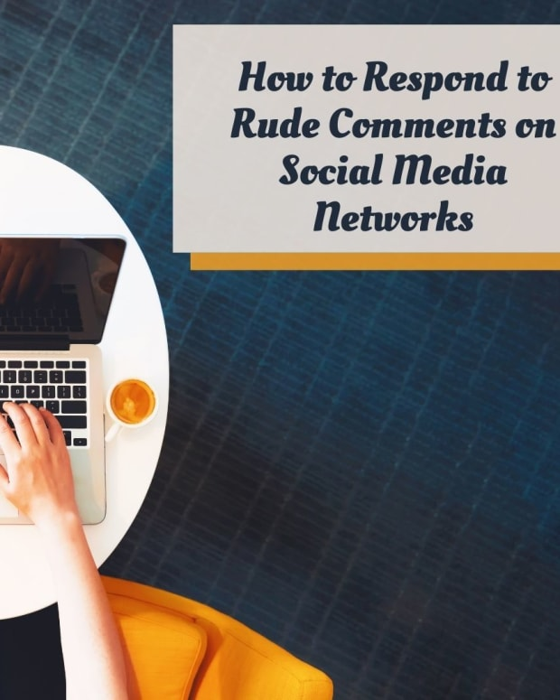 how-to-respond-to-rude-comments-on-social-media-networks