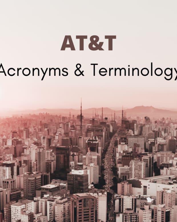 att-language-accronyms-and-telephony-talk