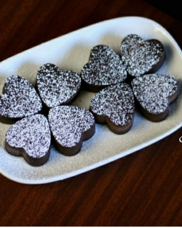 how-to-make-chocolate-at-home-homemade-chocolate-recipe-in-hindi-step-by-step-photo