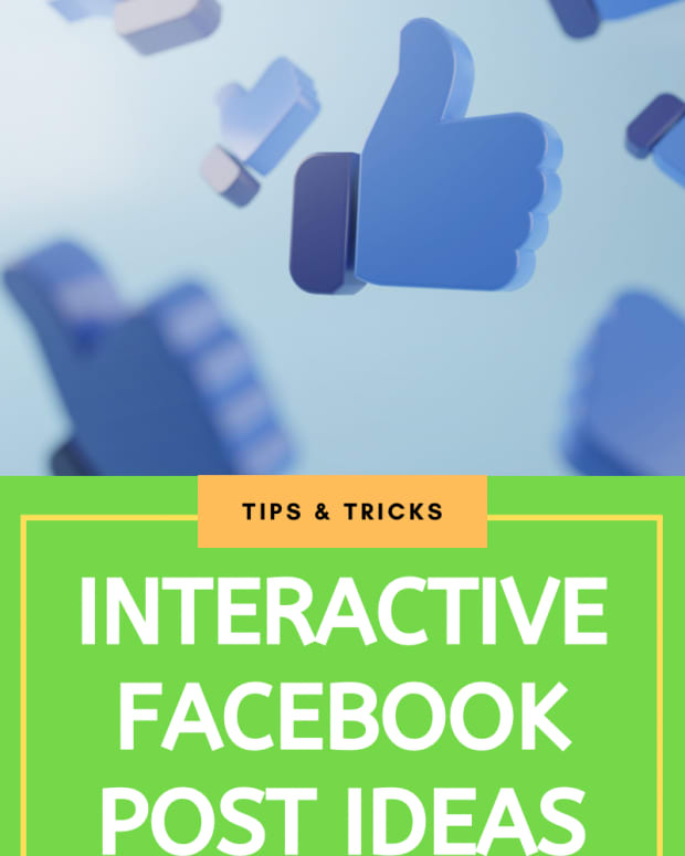 interactive-facebook-post-ideas