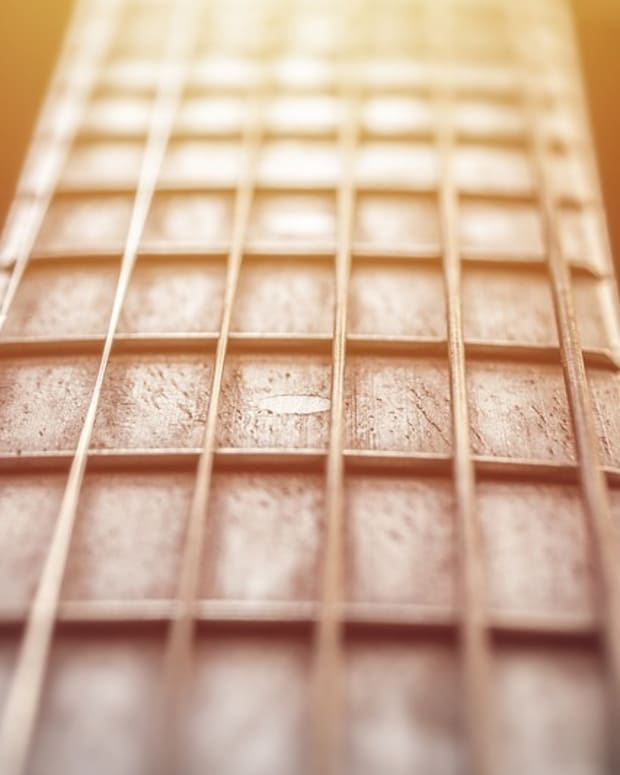 remove-a-dent-from-a-guitar-fretboard-or-any-wooden-surface