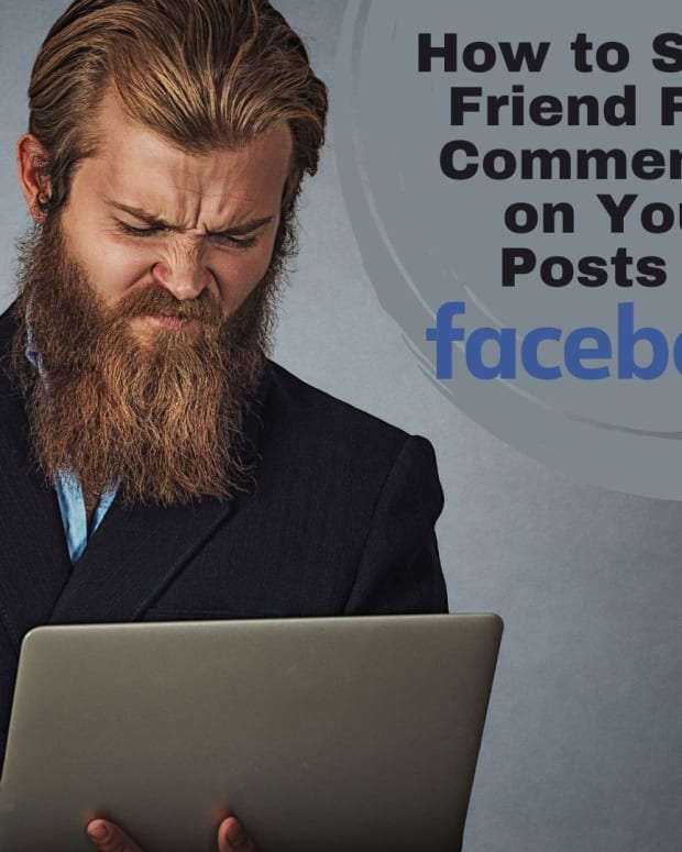 how-to-stop-certain-friends-from-commenting-on-your-facebook-posts