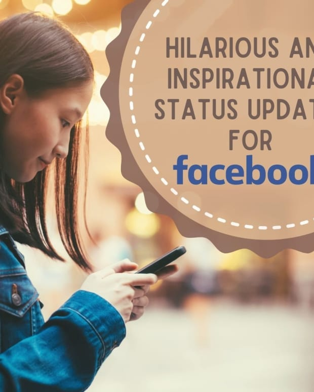 hilarious-facebook-status-updates