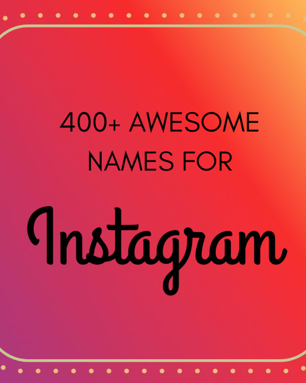 cool-instagram-names