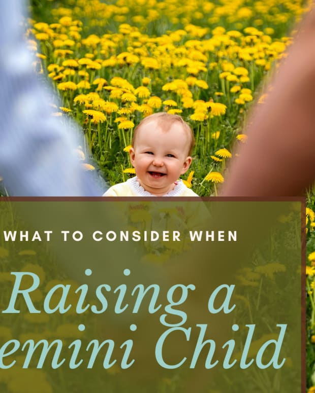 how-to-raise-a-gemini-child