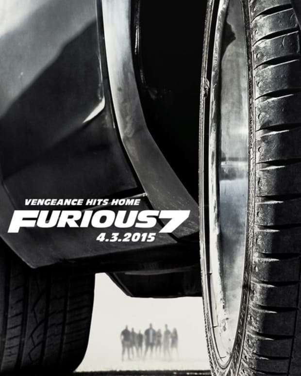 furious-7-2015-review