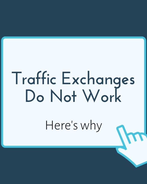 trafficexchangewebsites