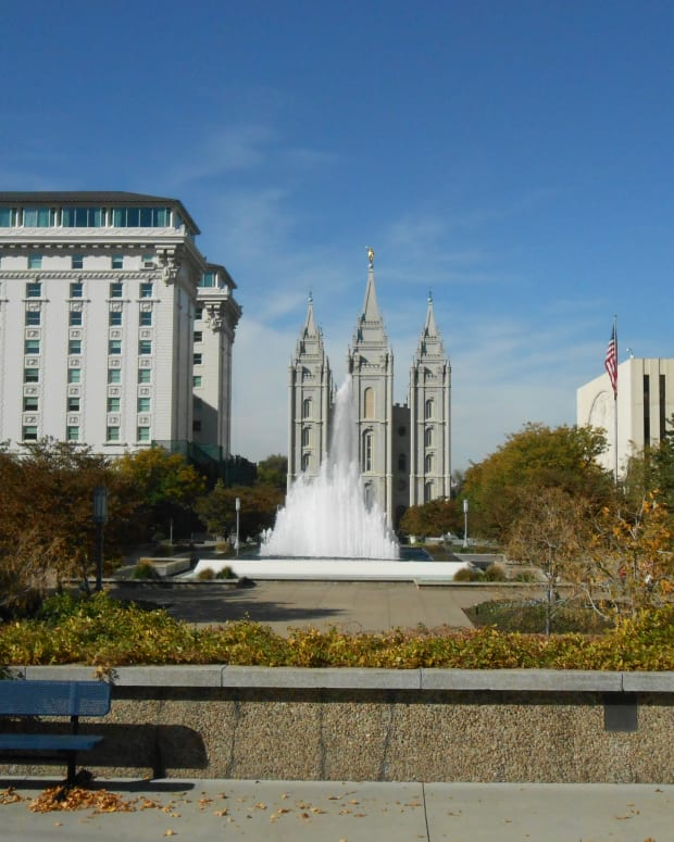 what-i-did-in-three-days-in-salt-lake-city-utah