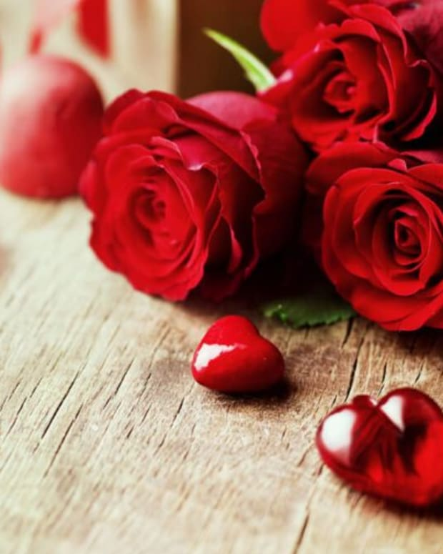 valentines-day-how-it-is-celebrated-in-different-countries