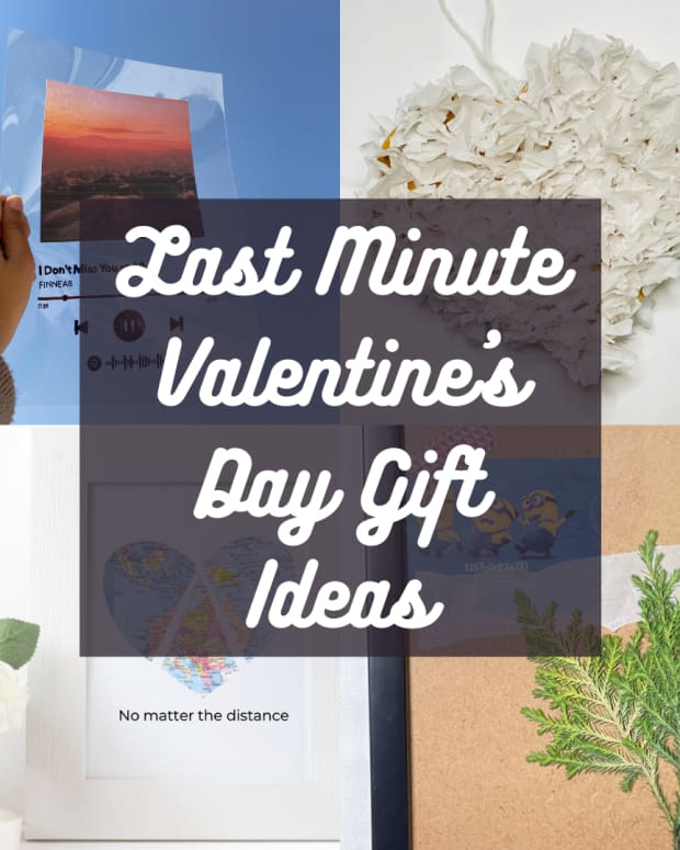 last-minute-valentines-day-gift-ideas-for-himher