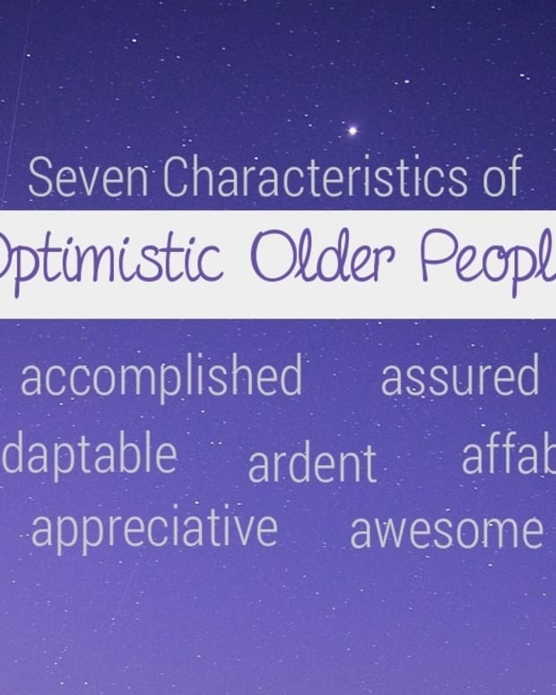 seven-common-character-traits-of-optimistic-older-people